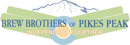 Brew Brothers of Pike's Peak